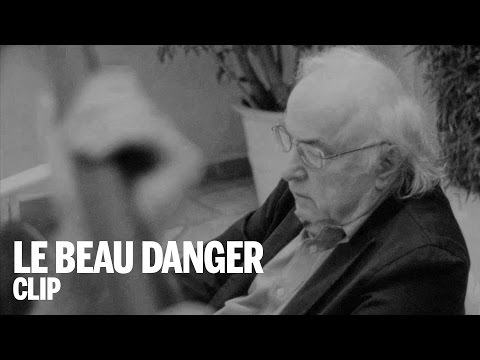 Watch Le Beau danger (2014) Online Free Putlocker