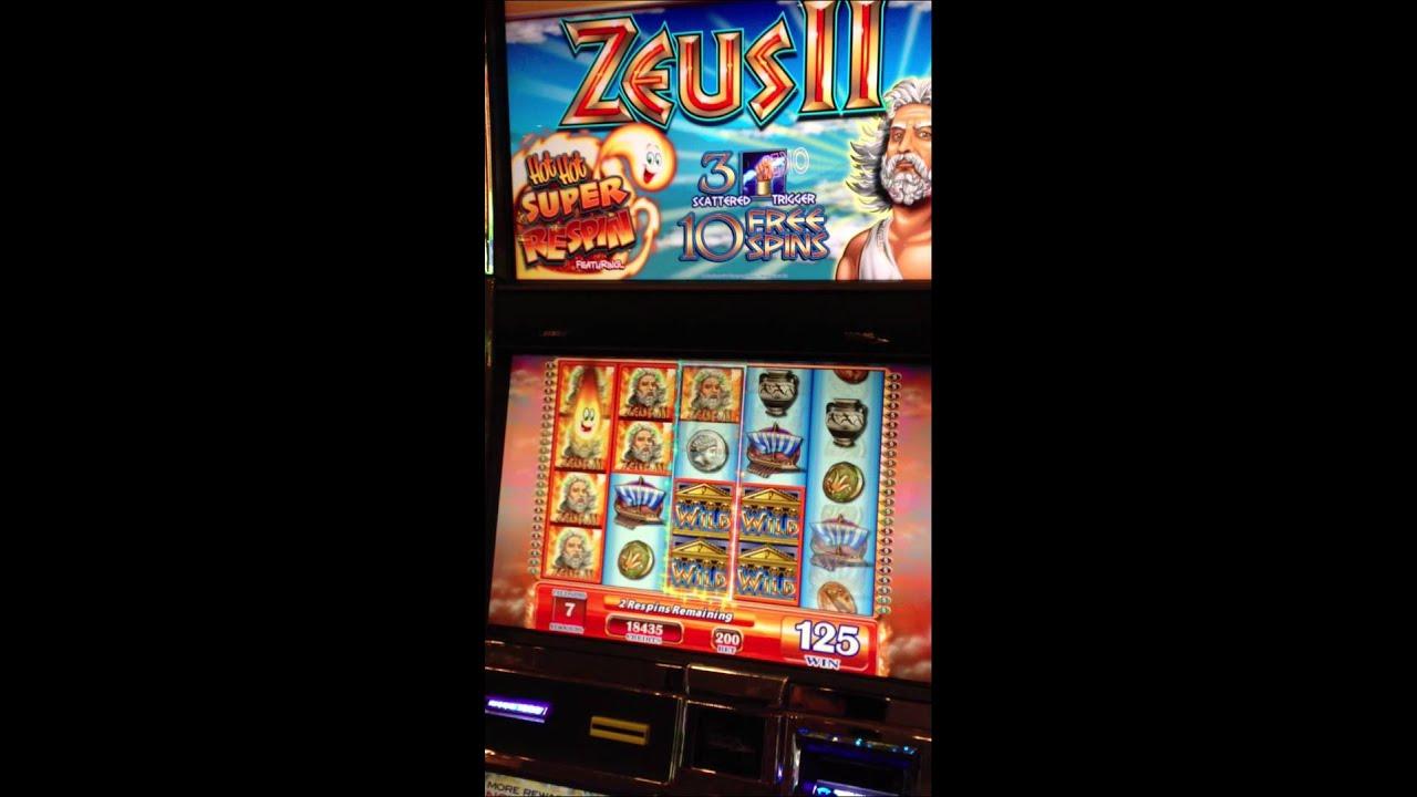 watch casino online faust slot machine