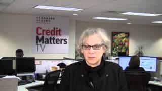 AerCap Holdings: What's Behind Standard & Poor's 'BBB-' Cor