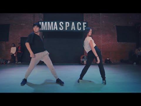 "Sean Lew and Kaycee Rice - WATCH N' LEARN - ""RIHANNA"" | Willdabeast Choreography | #IMMASPACE Class MP3"