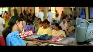 Priyasakhi - Sadha lies to Madhavan