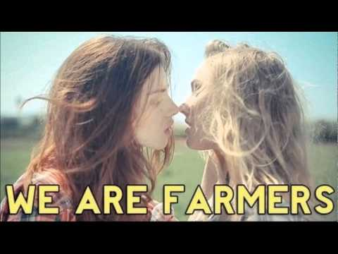 Three Loco - We Are Farmers ft. Diplo