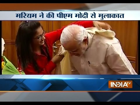 India TV News: Top 20 Reporter June 18, 2015 | India Tv