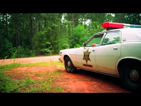 Jawga Boyz - Redneck Dirt Road Riders (official Music Video) video