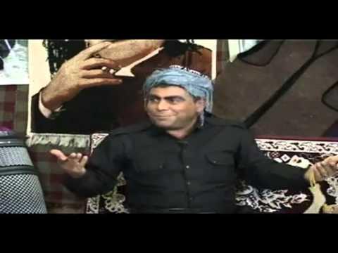Aras Rabati - Qsan Dakat video