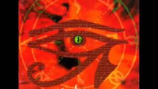 Watch Moonspell Full Moon Madness video