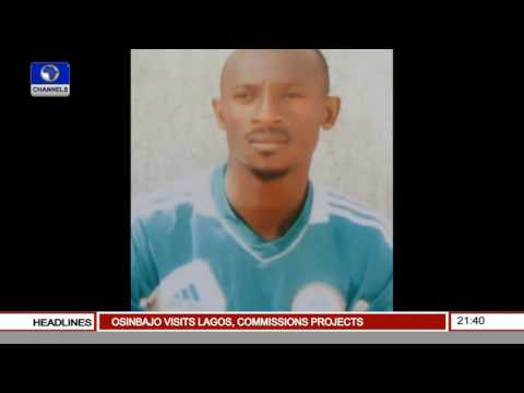 Sports Tonight: Analysis Of The Nation's Professional League Pt 1