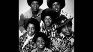 Watch Jackson 5 Lookin Through The Windows video
