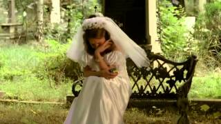 ▶ Occident 2002 FULL Romanian Movie