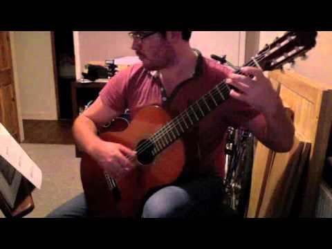 John Dowland - A Coy Job