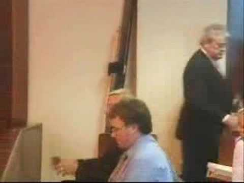 Rush' Alex Lifeson in court