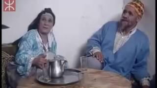 Film Tachlhit Idwach V1