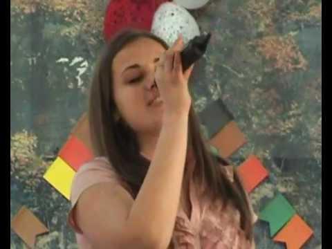 Dulce mama  2012г..avi