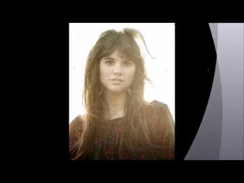Linda Ronstadt - I Cant Let Go