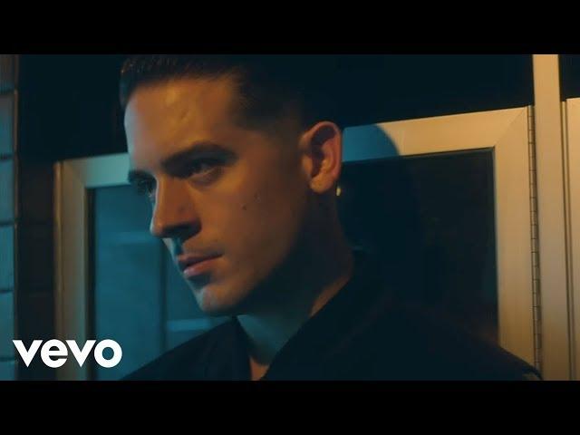 G-Eazy x Bebe Rexha - Me, Myself & I (Official Music Video) thumbnail