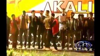 Hees Somali - Kali Got Talent