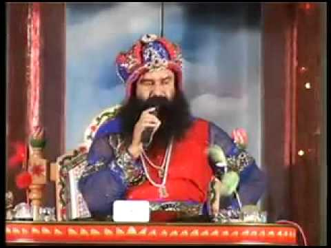 Best Spiritual Master  | Saint Gurmeet Ram Rahim Singh Ji Insan...