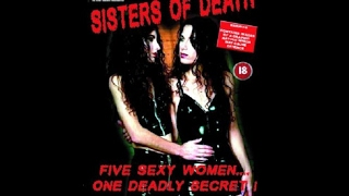 Sisters of Death | 1976 |