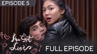 e-Hub: #REALationshipGoals - JaDine | Hu Got Love Full Episode