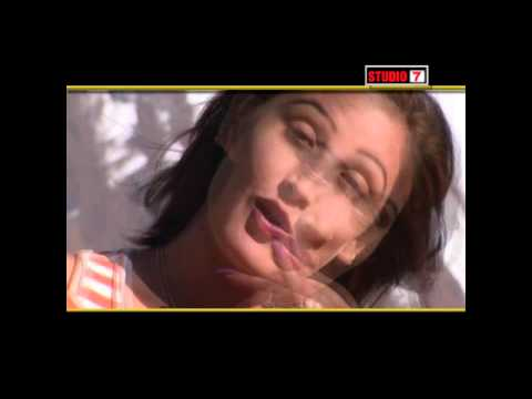 Kinnauri Video Song Miss Call Uploded By Anirudh Negi Sanglapa 8988374255 video