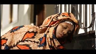 Rafiki wa kweli ni Yesu By Veronica Mkemwa.