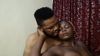Nollywood Behind The Scene - Juwon (18+)