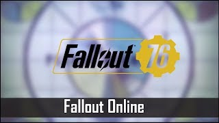 New Fallout (Multiplayer Survival) Game Announced! Fallout 76 – Everything You Need to Know