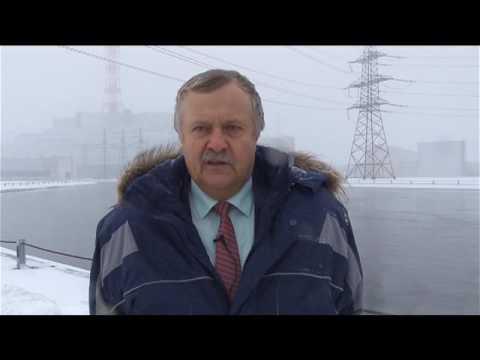 Десна-ТВ: День за днём от 09.12.16