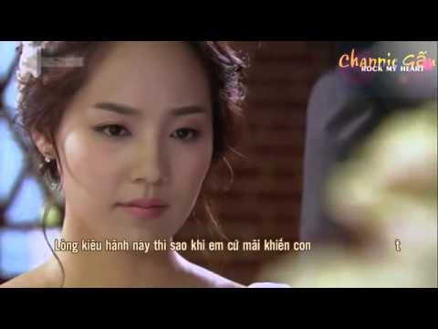 Vietsub Love you to death   KCM Baker King OST
