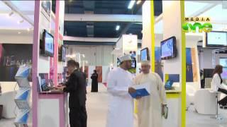 Labor visa regulations make experienced workers hard to get in Oman