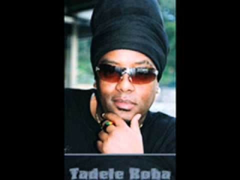 Tadele Roba video