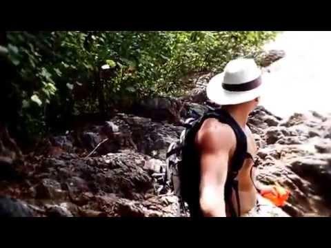 2014. Пляжи для НУДИСТОВ в Таиланде СМОТРЕТЬ ВСЕМ! 2014. Питерские нудисты отказываются
