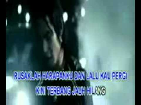 Charly ST 12   Asmara Feat Pepeng New + Lyrics