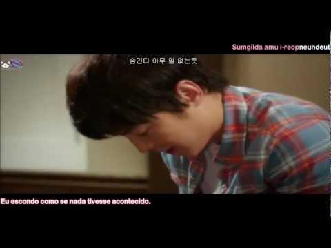 Download XIA Junsu - Love is Like Snowflake Legendado pt/br+karaokê sub Mp4 baru
