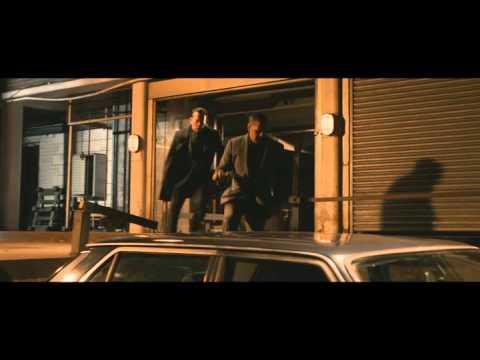 Get Lucky - HD -Movie Trailer