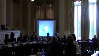 video The Governor's Council on Common Core held it's hearing at the Arkansas State Capitol Thursday, April 23 2015. This taskforce was officially created to