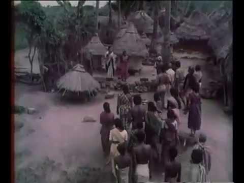 Tamil Actor Rajeev ,p  Vishwanathan,radha Ravi In Komanam 2 video