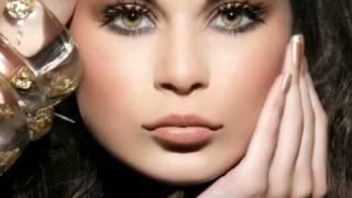 Arabic Makeup Aritst