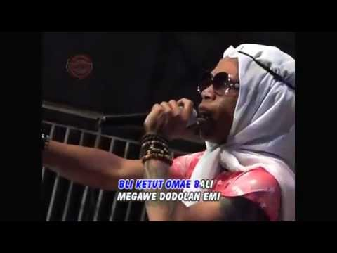 Sodik - Ra Ono Judule (official Video) video