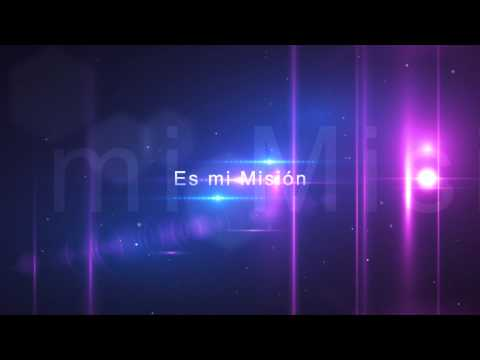 Proyecto After Effects CS4 - Mi Sobrina 2010.mpg