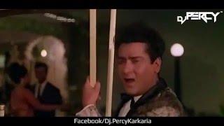Bollywood Retro Mashup | Dj Percy