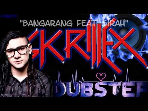 Top 10 Las Mejores Canciones De Skrillex 2013-2014 #1
