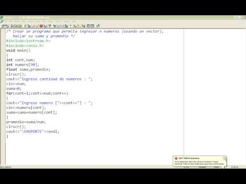 multiplicacion de matrices en visual basic: