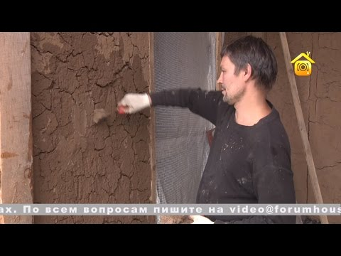 Стена своими руками в ютуб 421