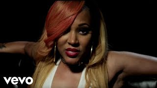 Lyrica Anderson - Feenin (Official Video) ft. Kevin Gates