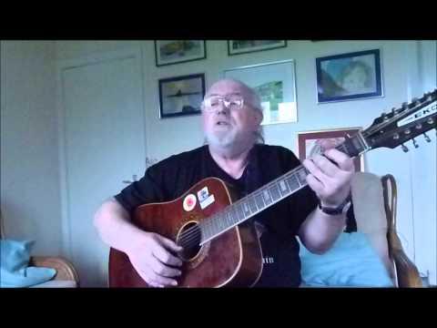 Ehu girl guitar chords