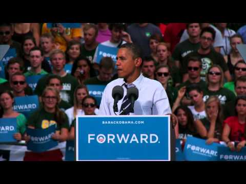 For Decades to Come - OFA Colorado