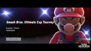 Game Theory: Mario and Undertale! (Undertale & Nintendo)