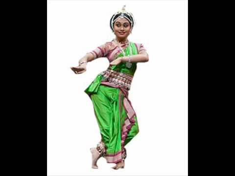 Indian Folk Dance Costumes Indian Folk Dance Costumes