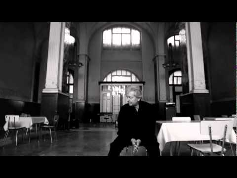 Myon & Shane 54 vs. Václav Neckář - Půlnoční (SHato & Paul Rockseek Edit)